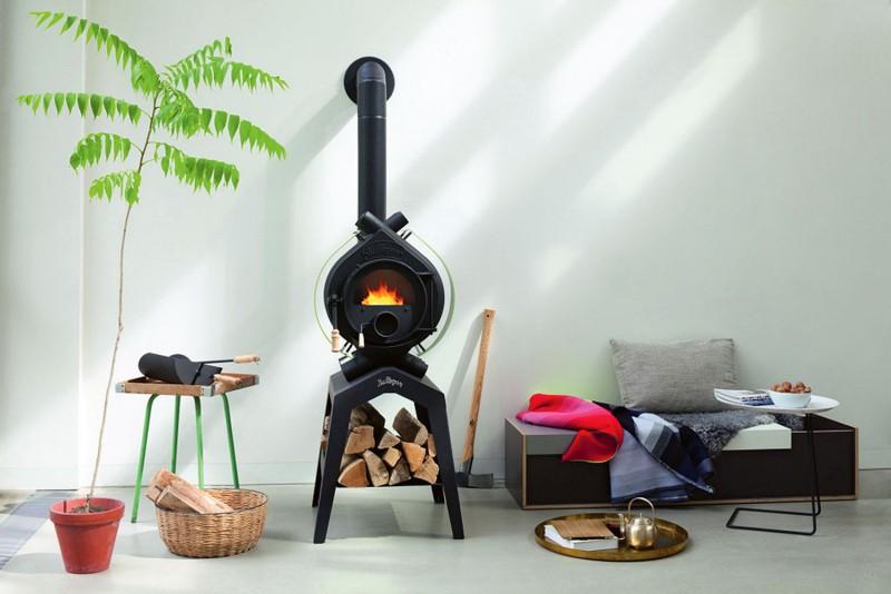 Дымоход для печи — как сделать своими руками дымоход? Расчет и монтаж дымохода (120 фото)