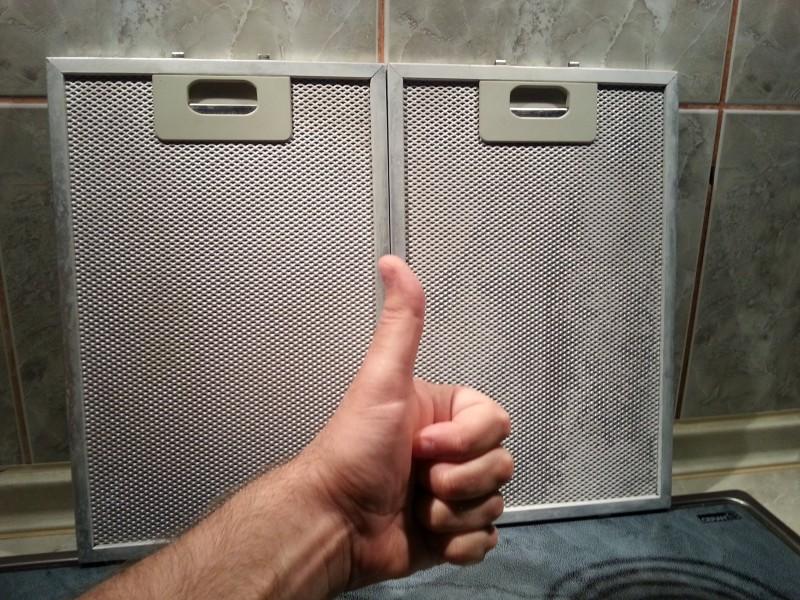 Как разобрать вентилятор вытяжки в ванной: инструкция по разборке и чистке вытяжного вентилятора