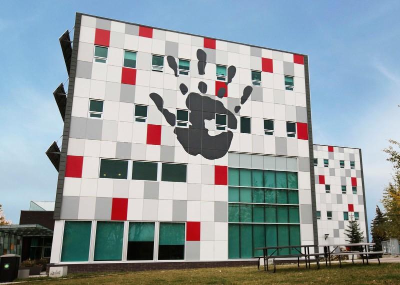 Фасадные панели 112 фото стеновые и облицовочные элементы для наружной отделки фасада дома монтаж
