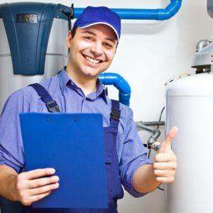 Подключение бойлера: схемы подключения, рекомендации по подводу воды, советы и общие рекомендации по правильному монтажу (105 фото)