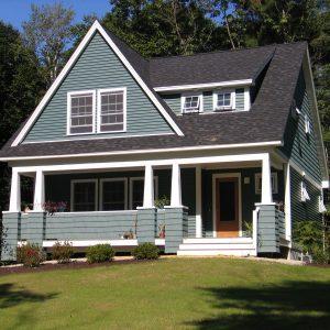Проект крыши — разновидности, варианты строительства и лучшие современные формы (85 фото и видео)