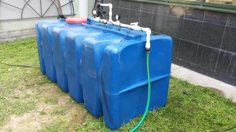 Реле давления воды устройство