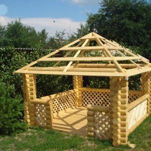 Система крыши — виды, формы, конструкции и варианты устройства. Проектирование и монтаж крыши (видео и 110 фото)