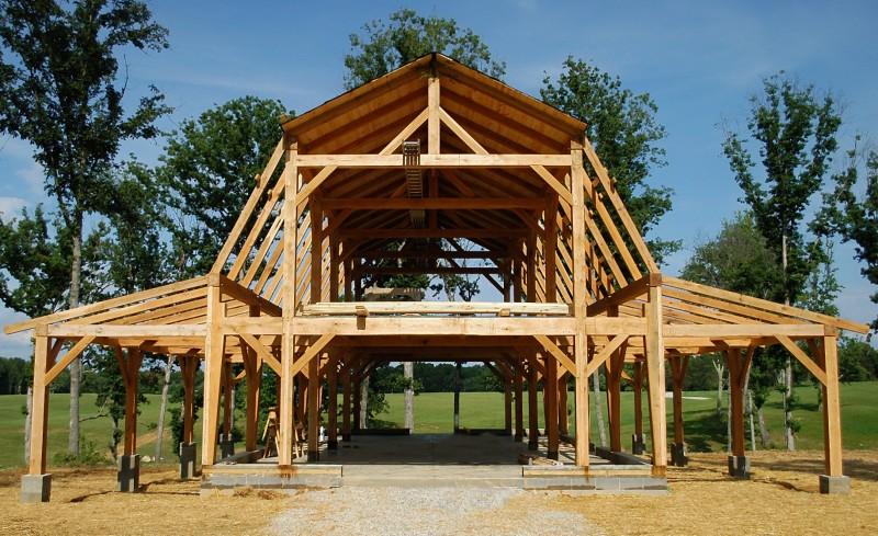 see timber fr hexadots - HD1830×1118