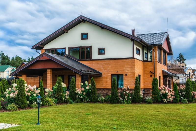 Система крыши пошаговая инструкция для начинающих и примеры монтажа крыши 110 фото