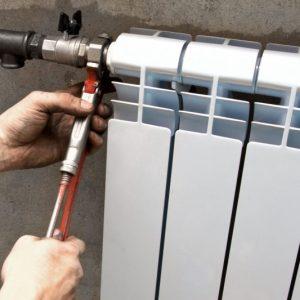 Воздух в системе отопления: 110 фото современных систем отопления и методов стравливания воздуха