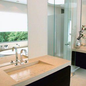 Виды раковин для ванной комнаты и советы по выбору лучшей (70+ фото)